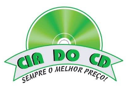 Cia do CD